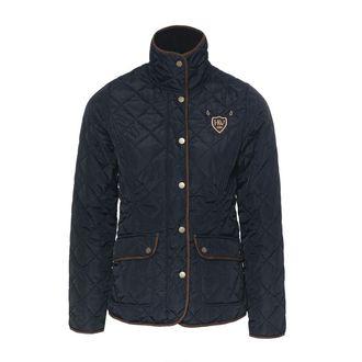 Horseware® Ladies' Heritage Jacket