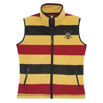 Horseware® Unisex Newmarket Fleece Vest