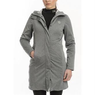 Horseware® Ladies' 3-in-1 Super Tech Coat