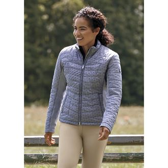 Ariat® Ladies' Volt Reflective Jacket