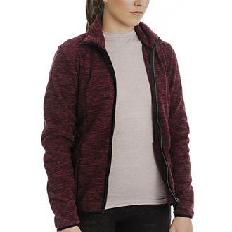 Horseware® Ladies' Lara Thermoregulating Fleece