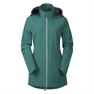 Kerrits Ladies' Rain Stopper Jacket