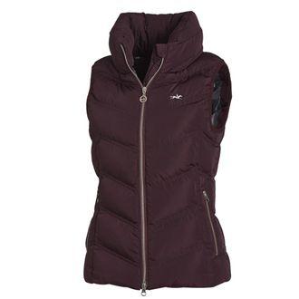 Schockemöhle Ladies' Marleen Vest