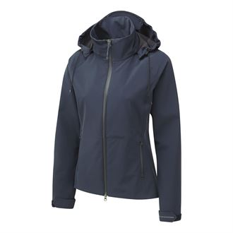 Noble Equestrian™ Pinnacle Training Jacket