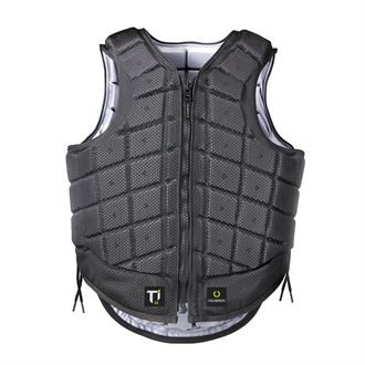 Champion® Youth Titanium Ti22 Body Protector