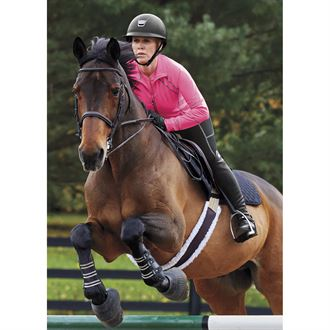 Stride by Dover Saddlery® Ladies' Training Jacket