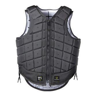 Champion® Children's Titanium Ti22 Body Protector – Medium