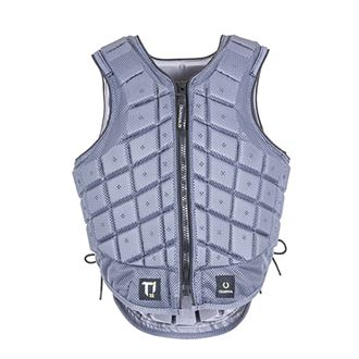 Champion® Children's Titanium Ti22 Body Protector - Small