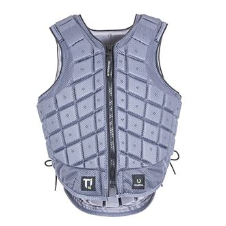 Champion® Children's Titanium Ti22 Body Protector – XL