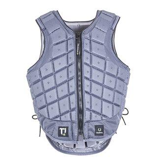 Champion® Children's Titanium Ti22 Body Protector – XL