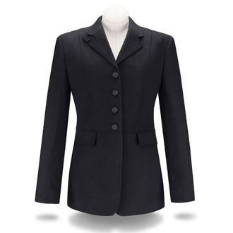 R.J. Classics Ladies' Fairfax Hunt Coat