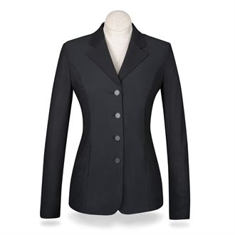 R.J. Classics Ladies' Melody Mesh Show Coat