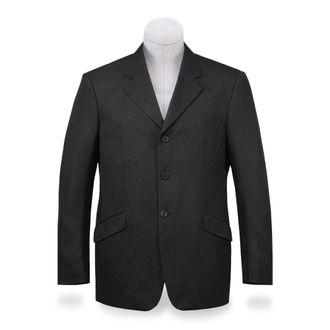R.J. Classics Men's National Show Coat