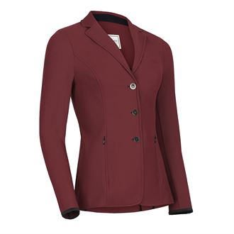 Samshield® Ladies' Marion Competition Jacket