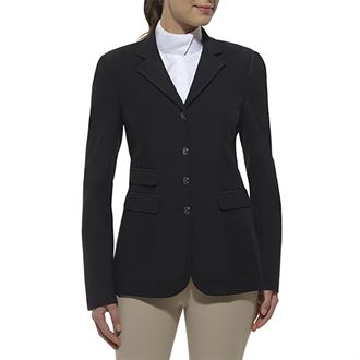 Ariat® Ladies' Platinum Show Coat