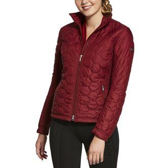 Ariat® Ladies' Volt Insulated Jacket