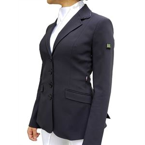Equiline Ladies' Bella Competition Coat