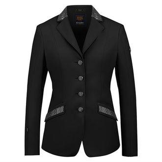 Cavallo® Estoril Pro Jacket