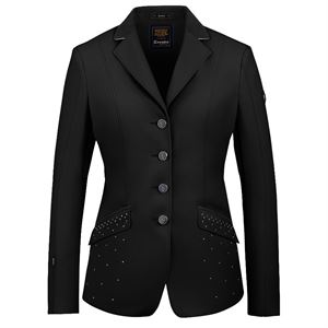 Cavallo® Ladies' Estoril Crystal Show Coat