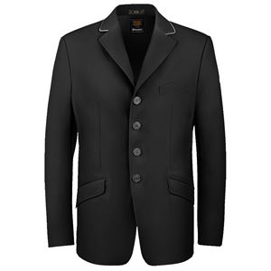 Cavallo® Monaco Mens Coat