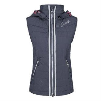 Cavallo® Ladies' Paloma Vest