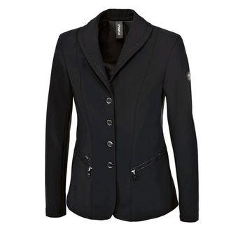 Pikeur® Sorelle Show Coat