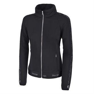 Pikeur<sup>®</sup> Ladies' Joyce Jacket