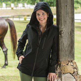 FITS® All Season Rain Coat Closeout