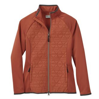 Stride by Dover Saddlery® Ladies' Transition Jacket