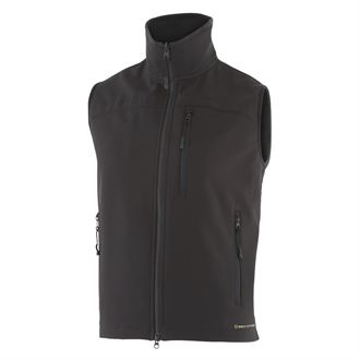 Noble Outfitters™ Men's All-Around Vest