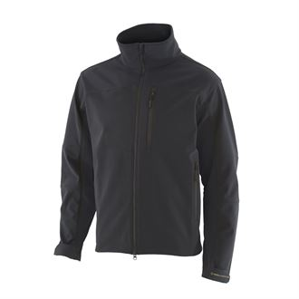 Noble Outfitters™ Men's All-Around Jacket