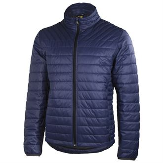 Noble Outfitters™ Men's Showdown Insulated Jacket