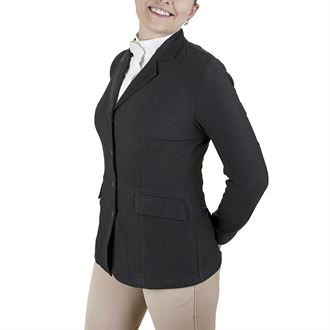 Equine Couture™ Ladies' Zephyr Show Coat