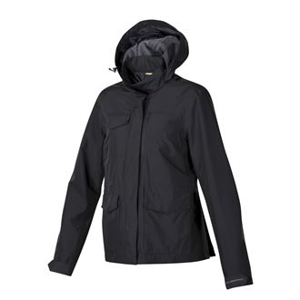 Noble Outfitters™ Ladies' Essential Jacket