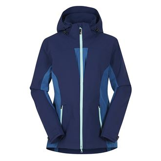 Kerrits® Ladies' Cascade Waterproof Jacket