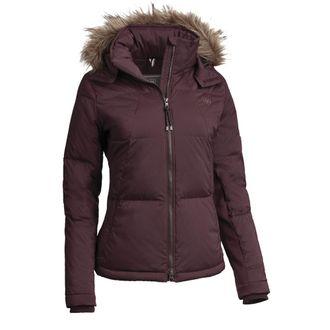 Ariat® Ladies' Altitude Down Jacket