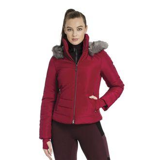 Horseware® Ladies' Alexa Padded Jacket