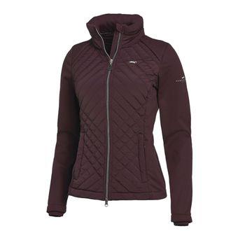 Schockemöhle Ladies' Romy Jacket