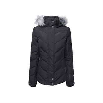 Cavallo<sup>®</sup> Ladies' Rachel Down Jacket