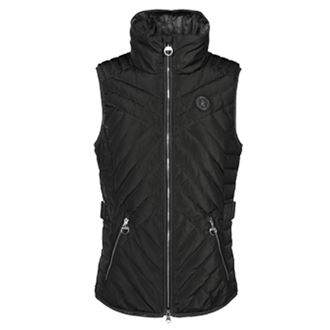 Cavallo<sup>®</sup> Ladies' Rubina Vest