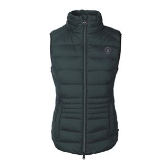 Cavallo® Ladies' Ramana Vest