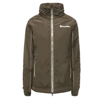 Cavallo® Ladies' Ramiza Jacket