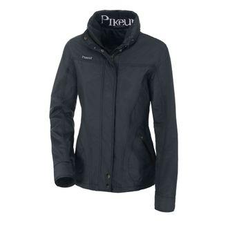 Pikeur® Ladies' Pina Jacket