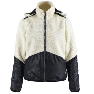 Horze Ladies' Limited Edition Helene Fleece Jacket