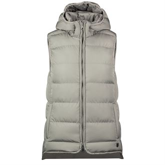 Horze Ladies' Austen Padded Vest