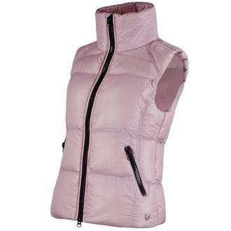 Horze Ladies' ArissaPuffy Winter Vest