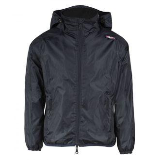 Horze Kids'Alexa Club Jacket