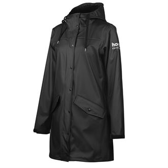 Horze Ladies' Billie Rain Jacket
