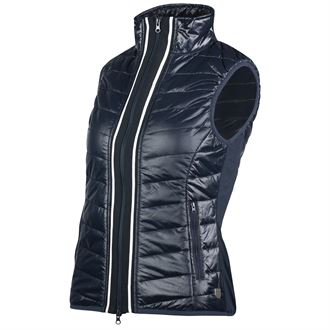 Horze Ladies' Ruby Padded Vest