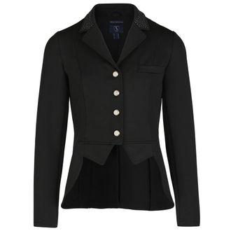 Horze Ladies' Carla Show Jacket